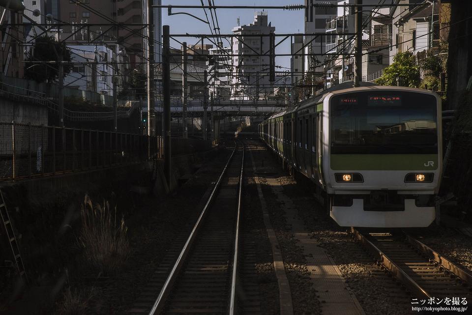 13山手線_大塚-池袋_0351