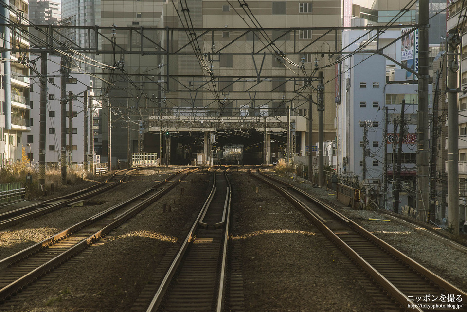 21山手線_渋谷-恵比寿_0442