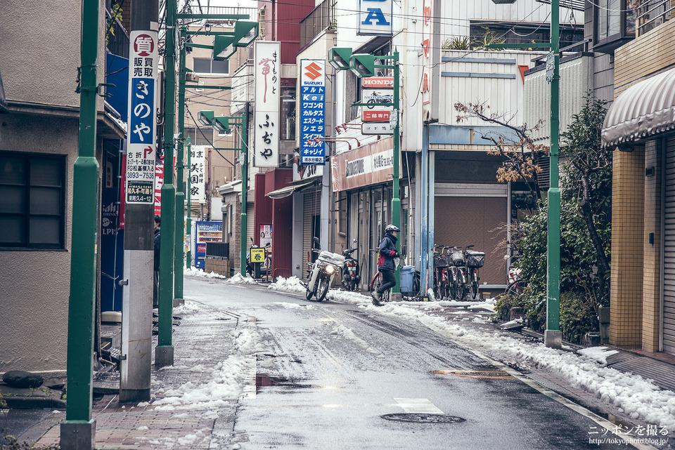 Toneri03_赤土小学校前_雪_2