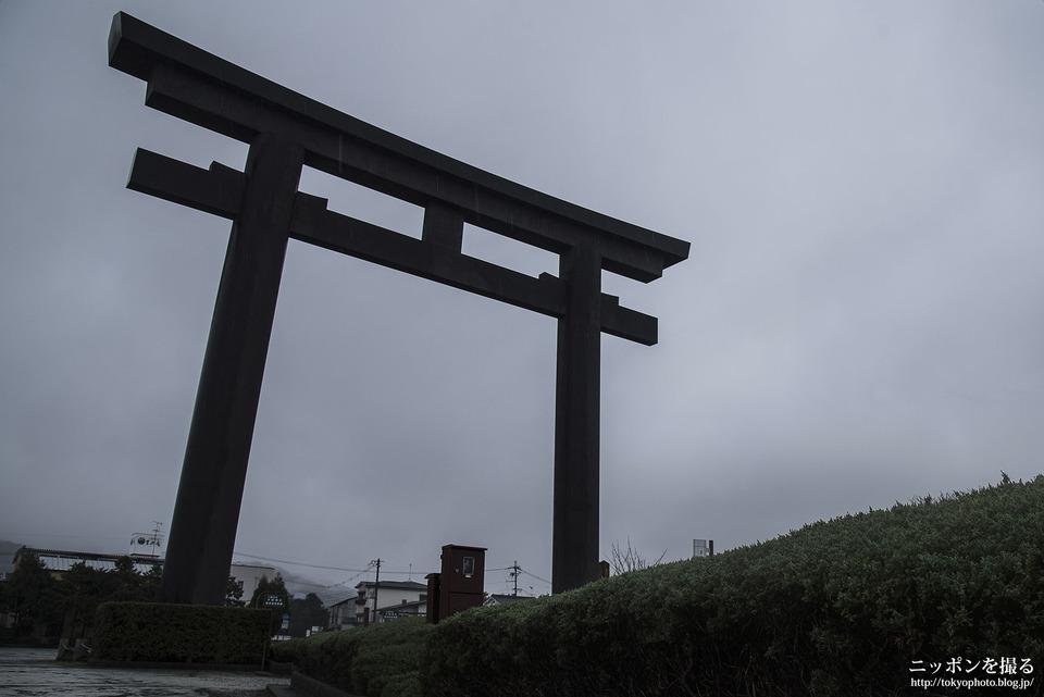 奈良_桜井市_大神神社_161127_0163