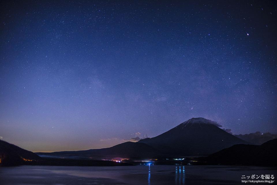本栖湖_0437