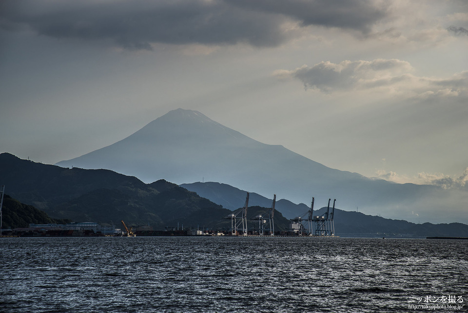 清水漁港_0099