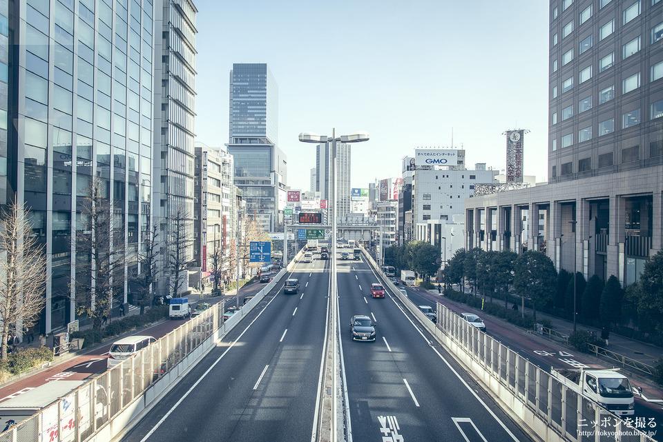 渋谷_0028