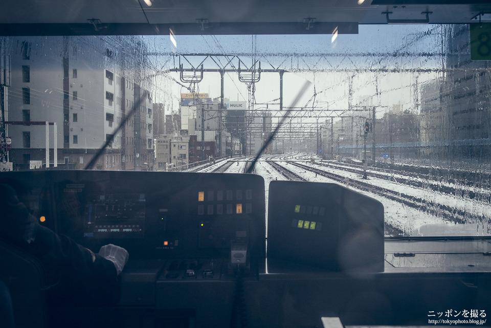 秋葉原_0063