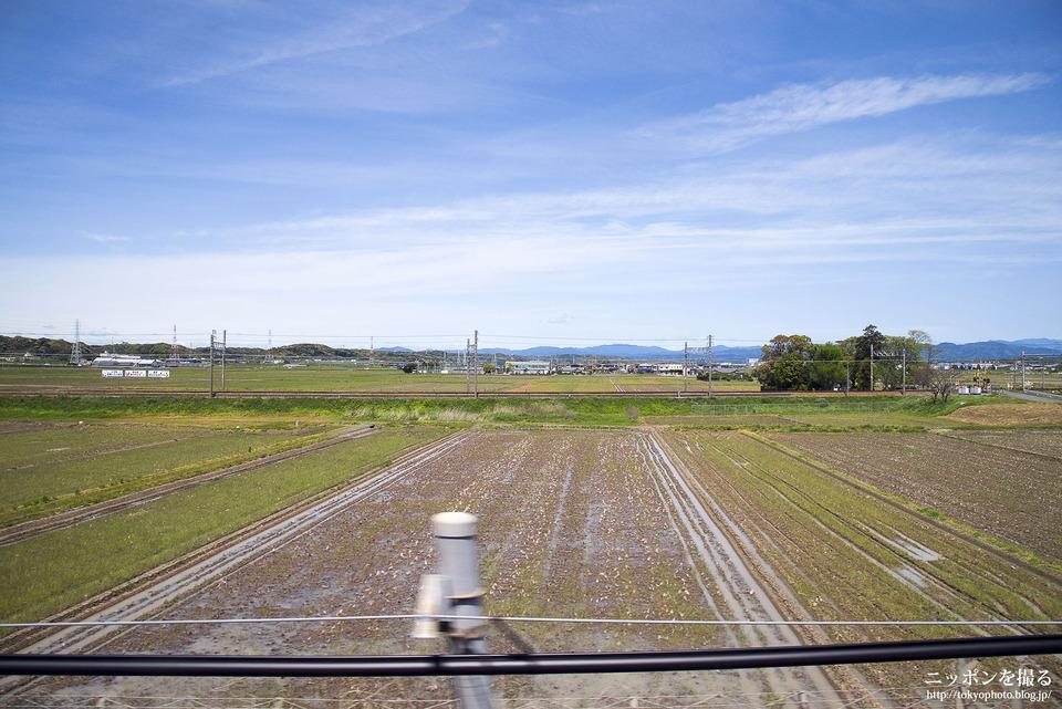 浜松-掛川_160422_0050