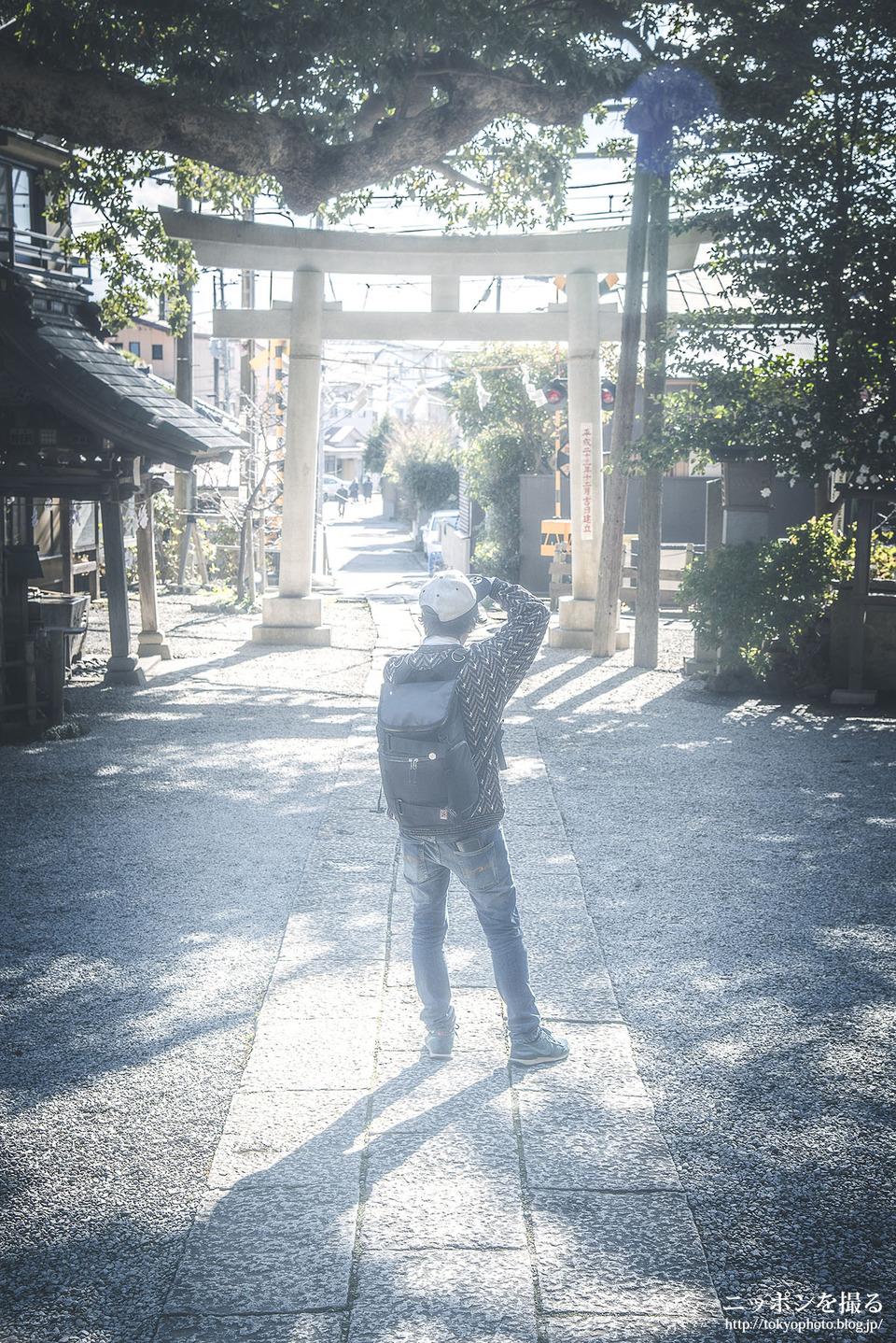 神奈川県_鎌倉市_御霊神社_171124_0102