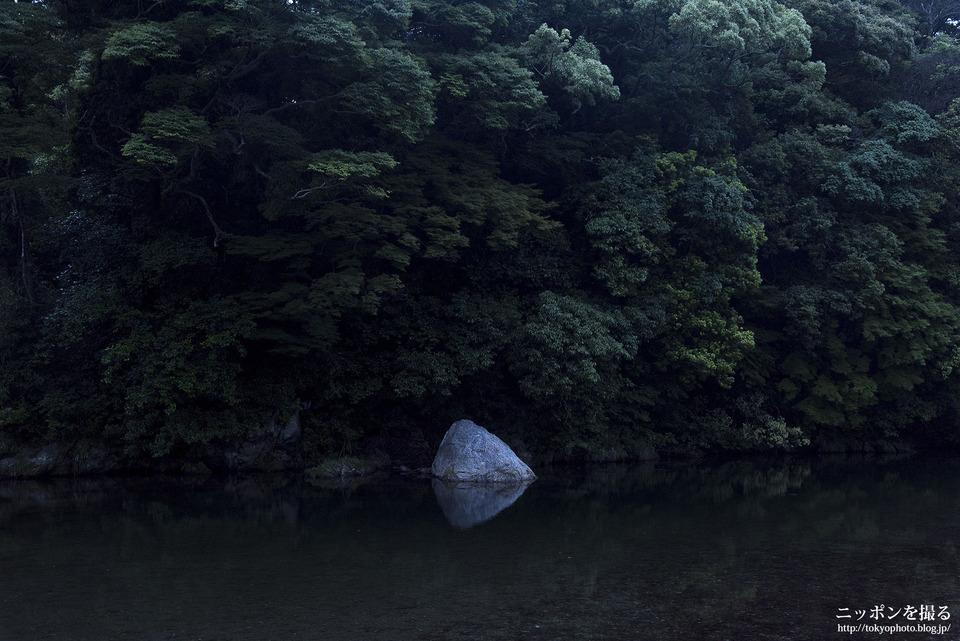 伊勢神宮_160607UP_0008