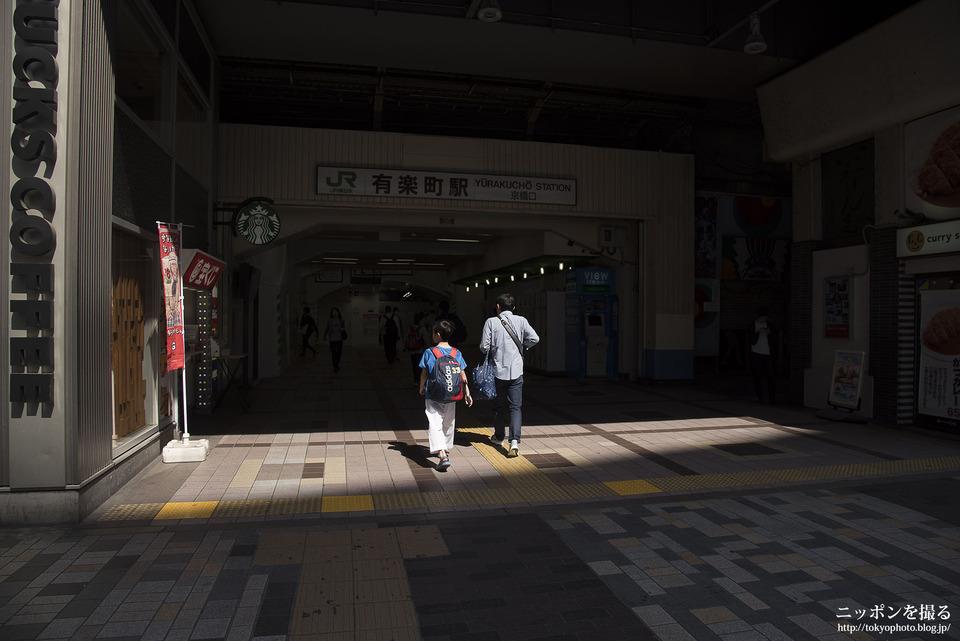 01東京都_千代田区_有楽町_0113