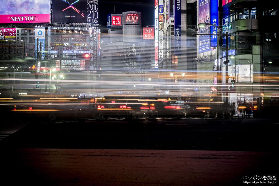 渋谷_0222