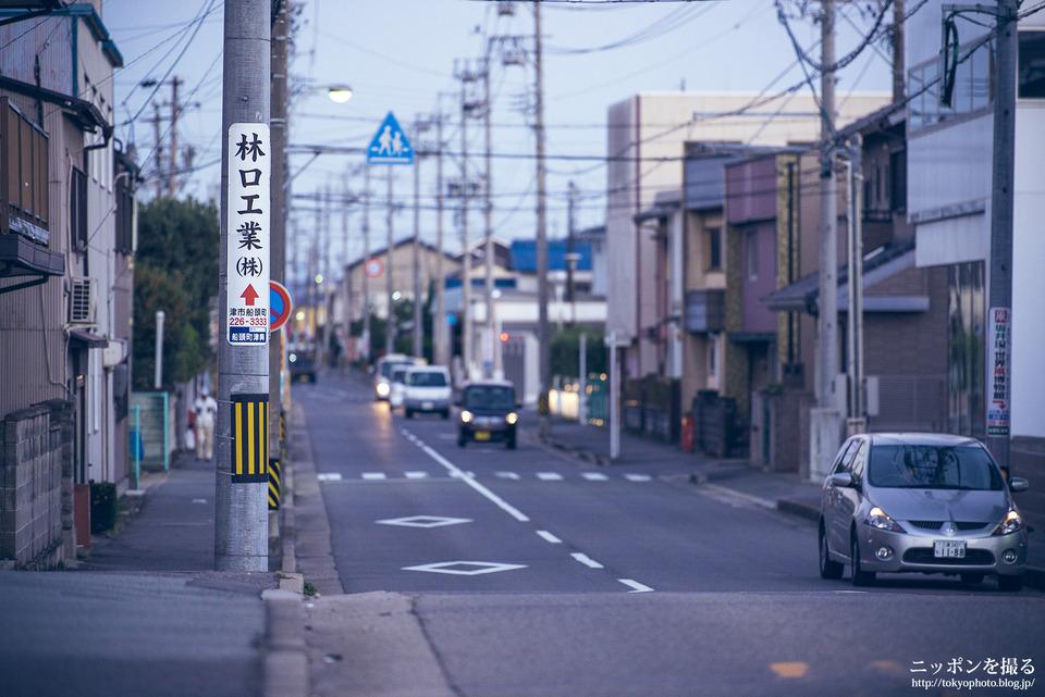 津_津新町_0047