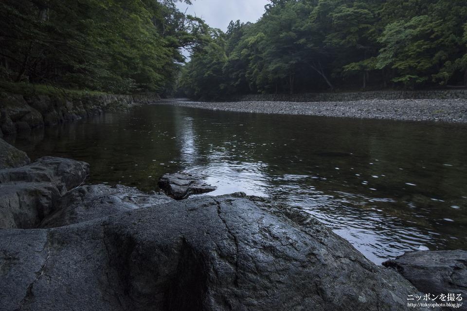 伊勢神宮_160607UP_0018