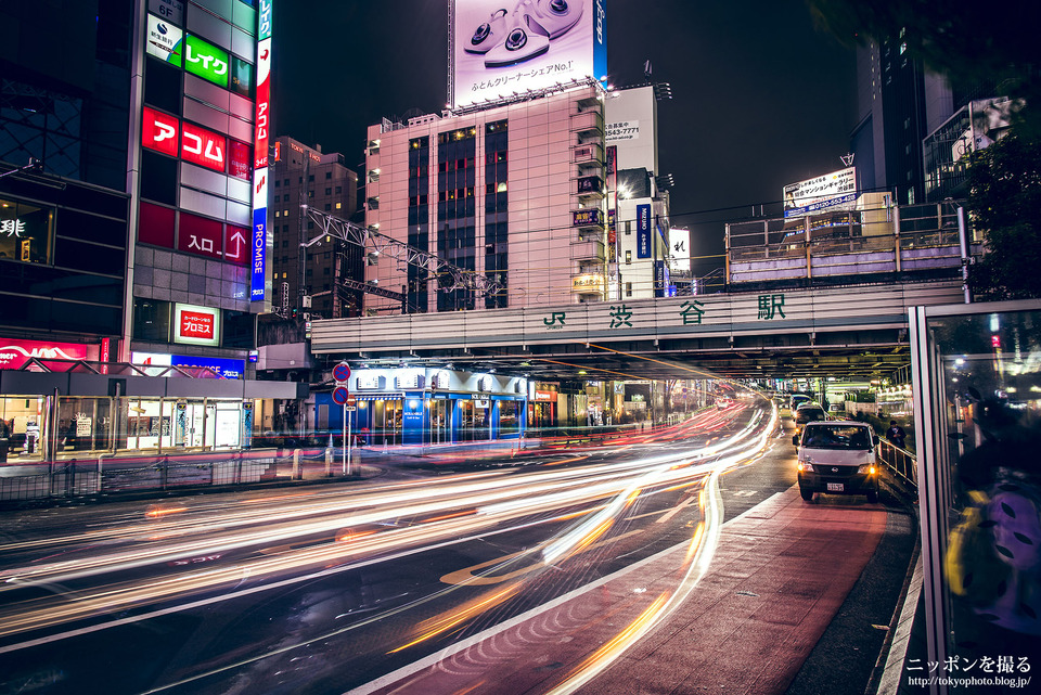 渋谷_0251