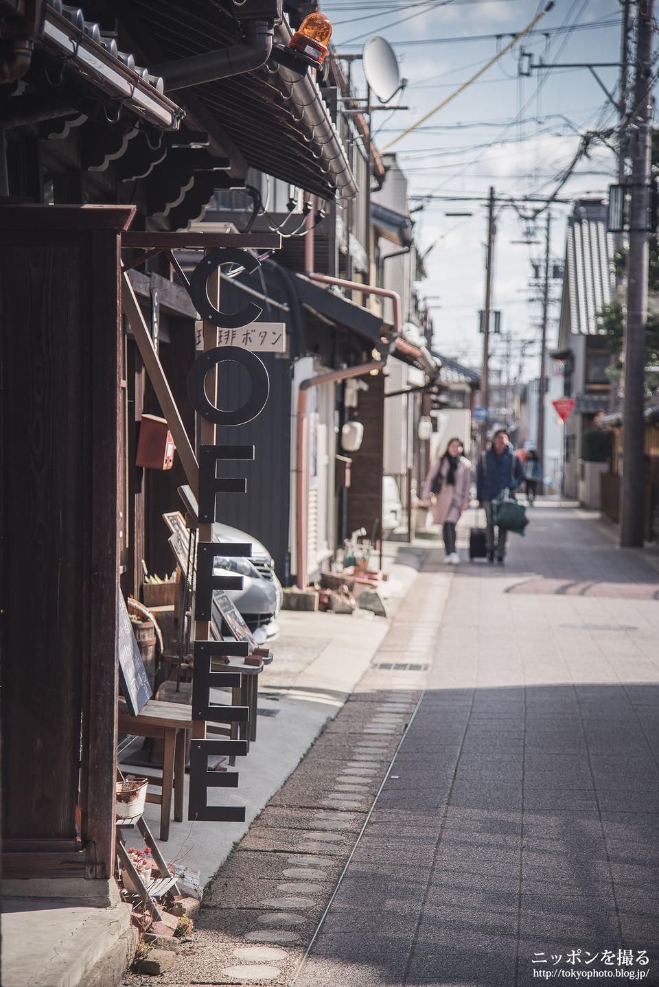 愛知県_犬山市_城下町_0097