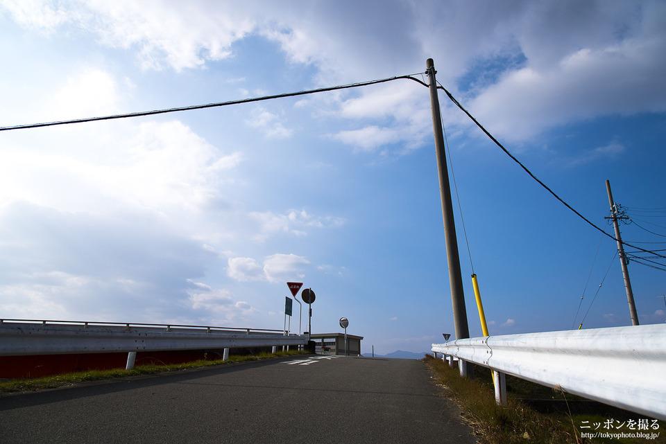 11_三重県_松阪市_0012