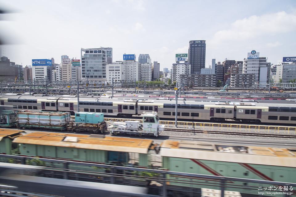 品川-東京_160422_0209