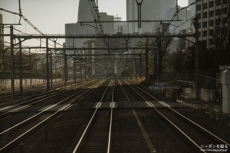16山手線_高田馬場-新大久保_0381