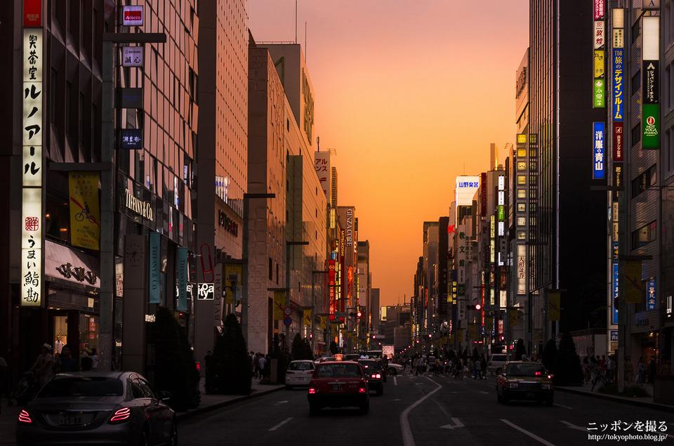 39_東京_中央区_銀座