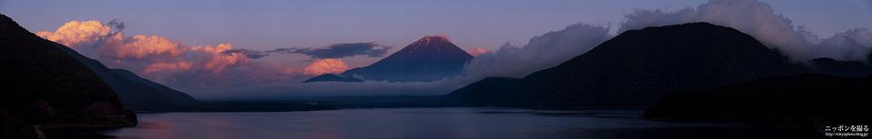 本栖湖_0319