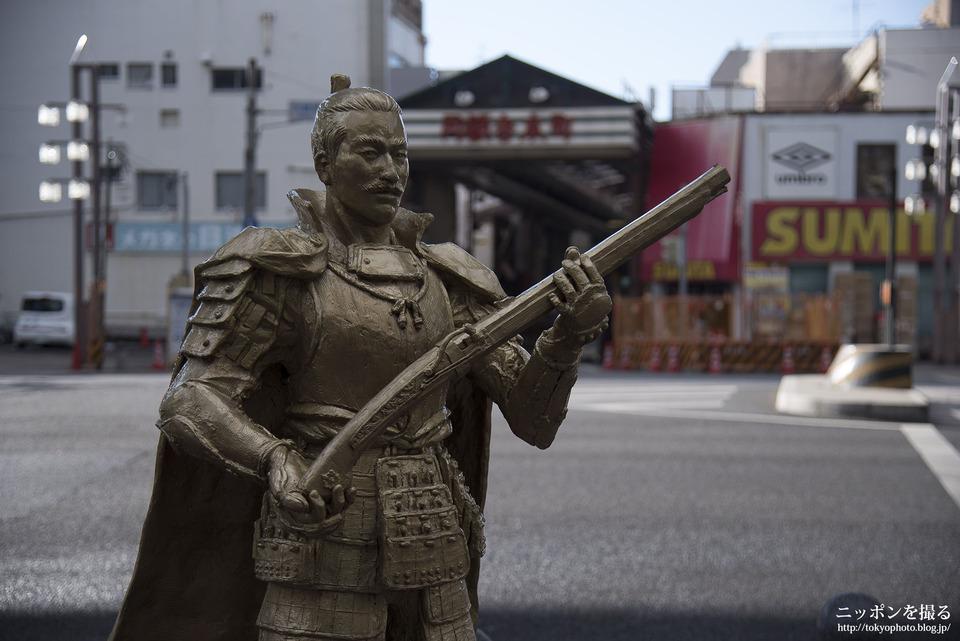 愛知県_名古屋市西区_円頓寺商店街_0367