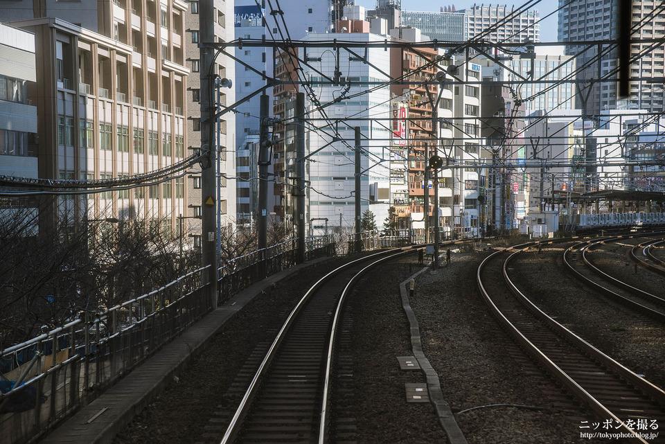 23山手線_目黒-五反田_0467