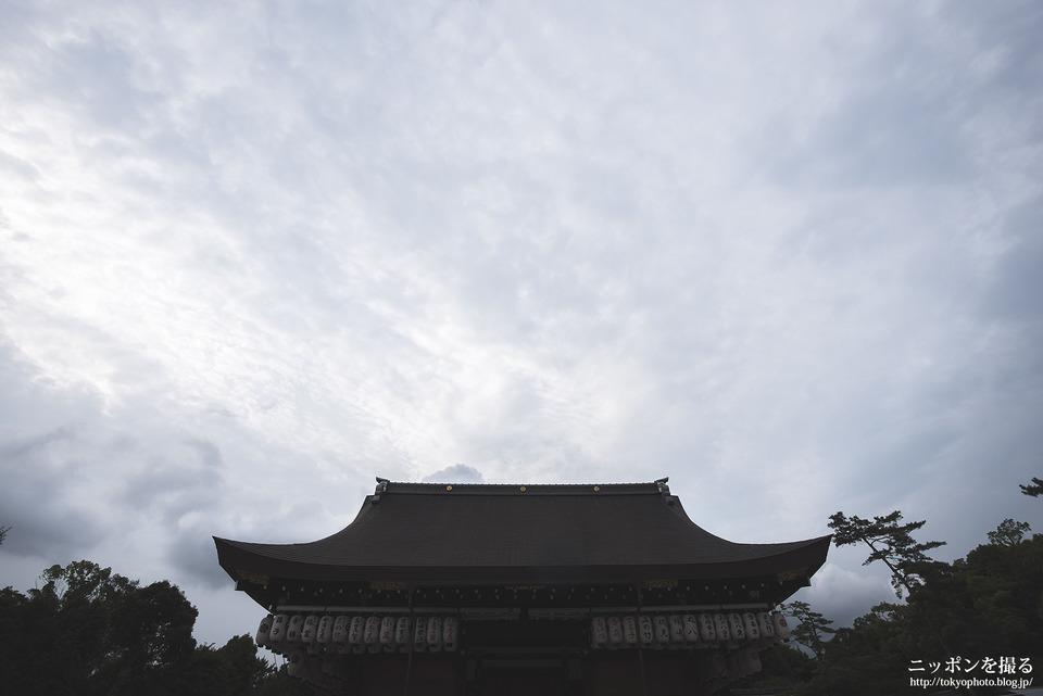 京都府_京都市_八坂神社_0297