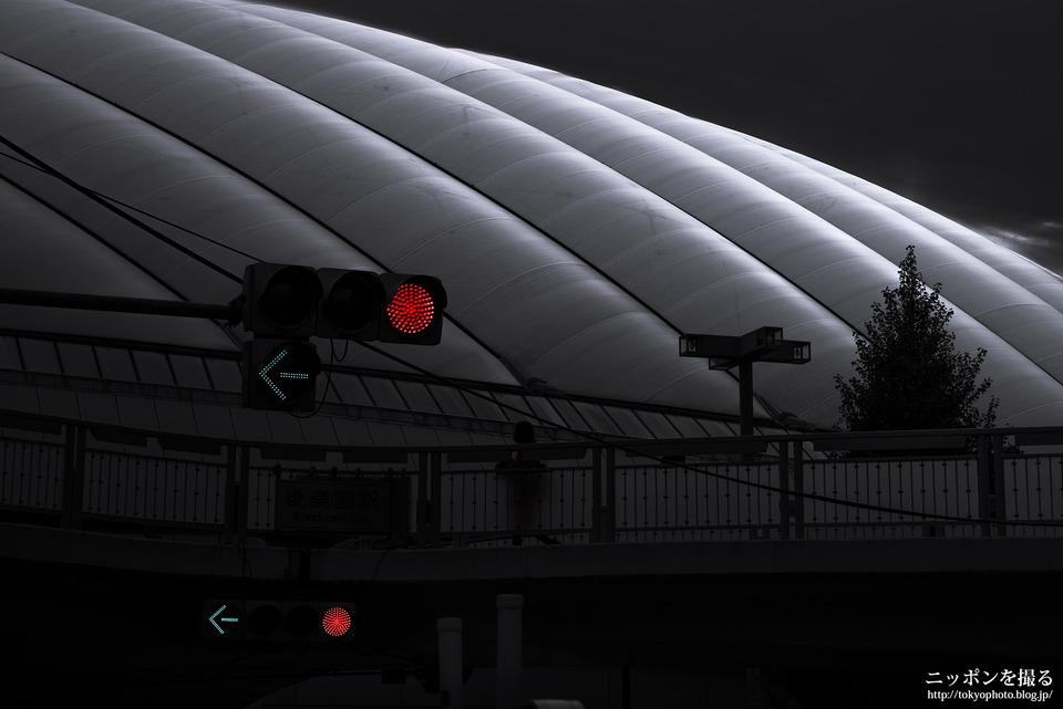 後楽園_東京ドーム