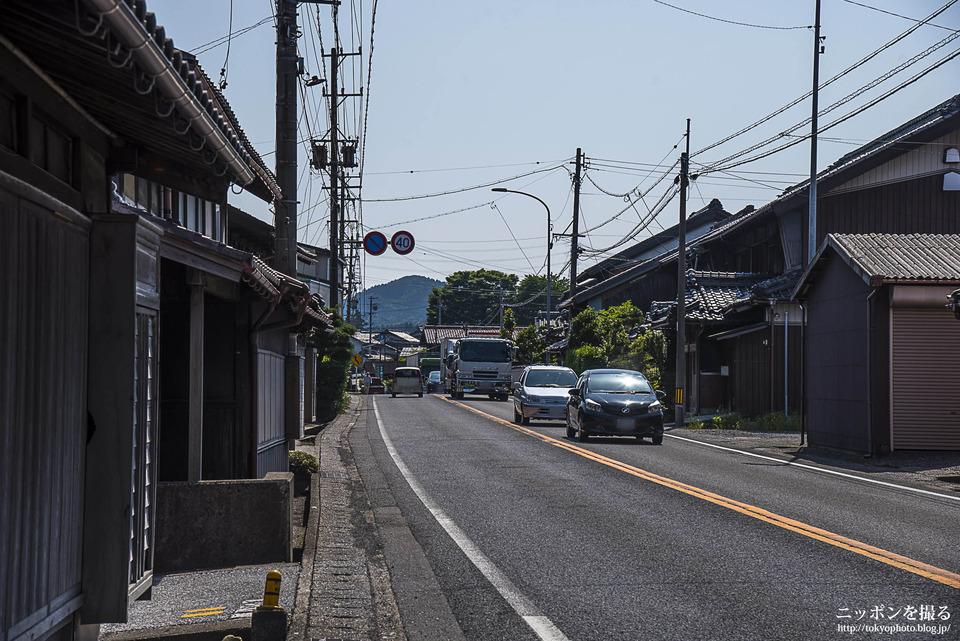 関ヶ原_0164