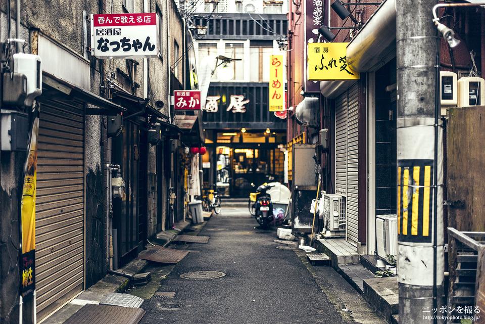 四日市_駅前_0023