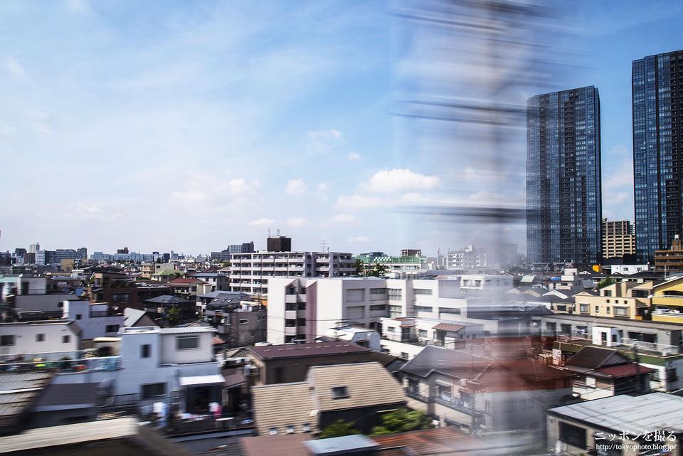 新横浜-品川_160422_0201
