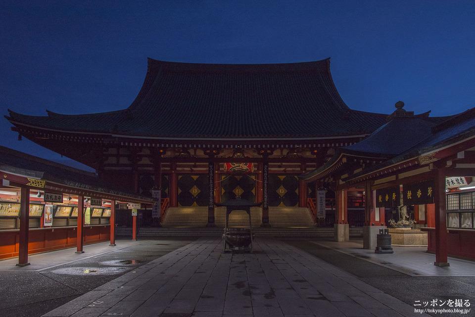 36_東京_台東区_浅草寺
