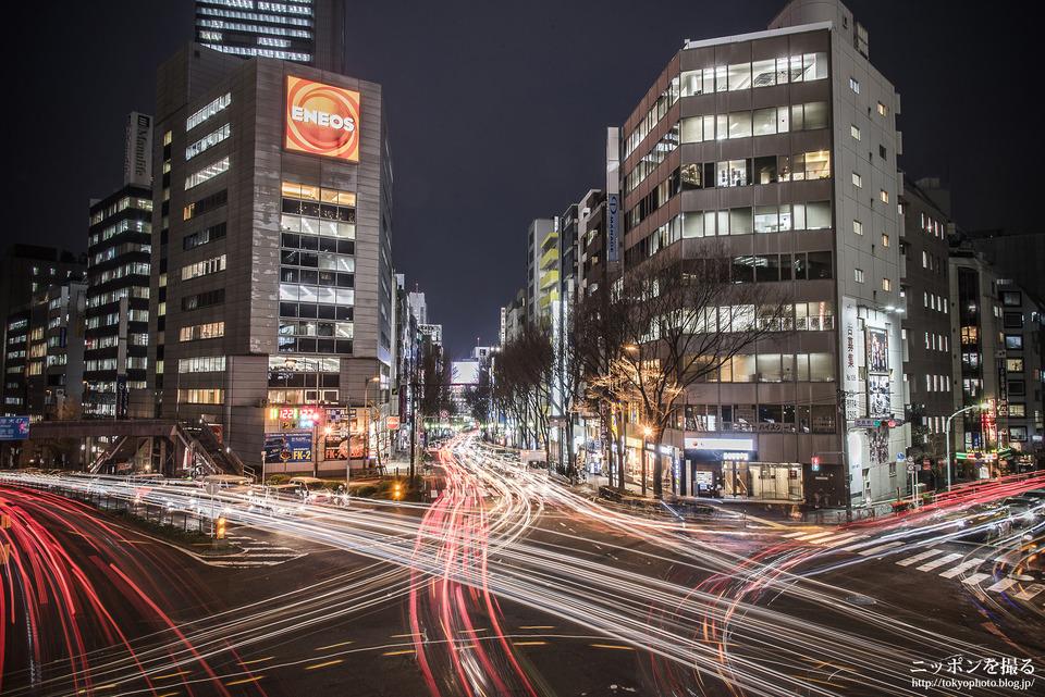渋谷_0049