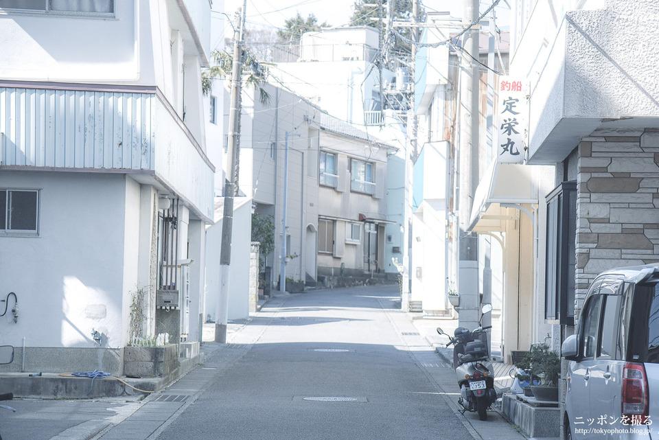 静岡県_東伊豆町_街並_180303_0436