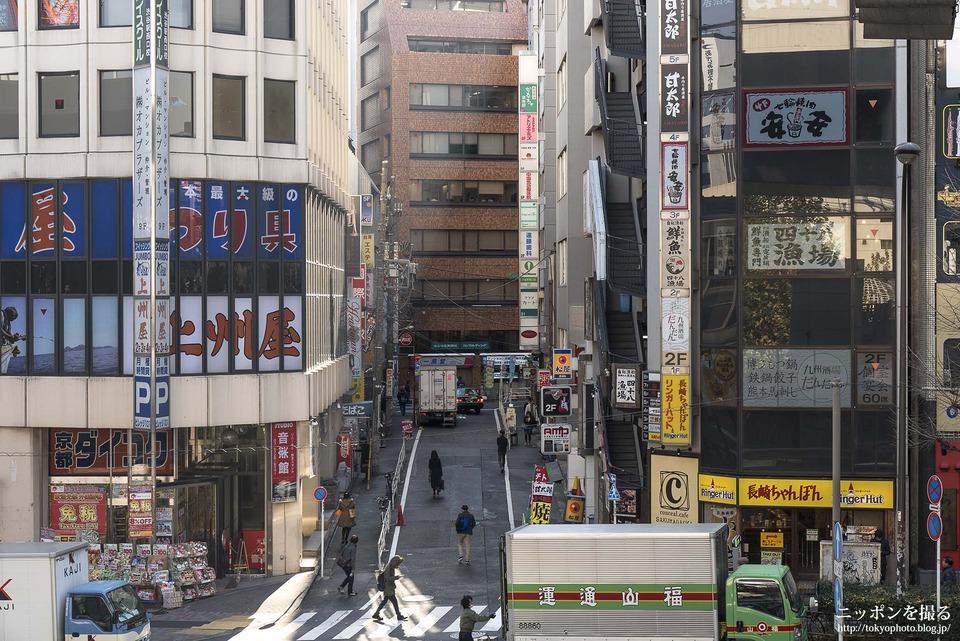 TY01_渋谷_0019