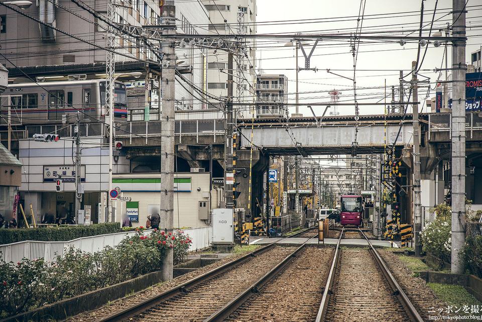 都電06_町屋駅前_0006