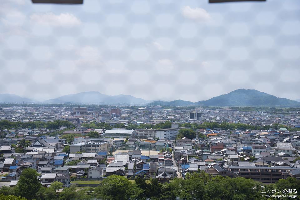 彦根城_0053
