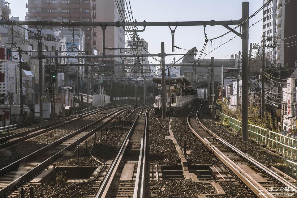 11山手線_田端-駒込_0329