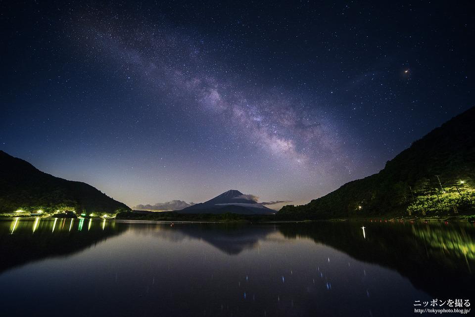 精進湖_0507