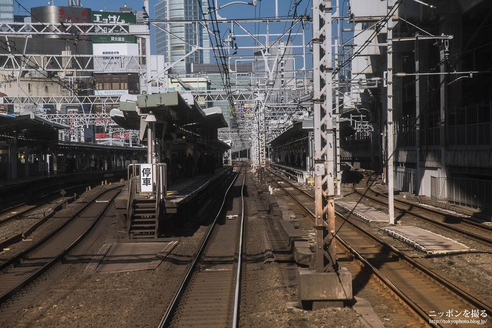 03山手線_東京-神田_0254