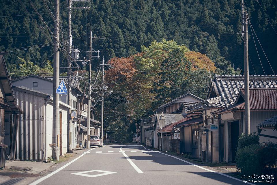 奈良_東吉野村_0606