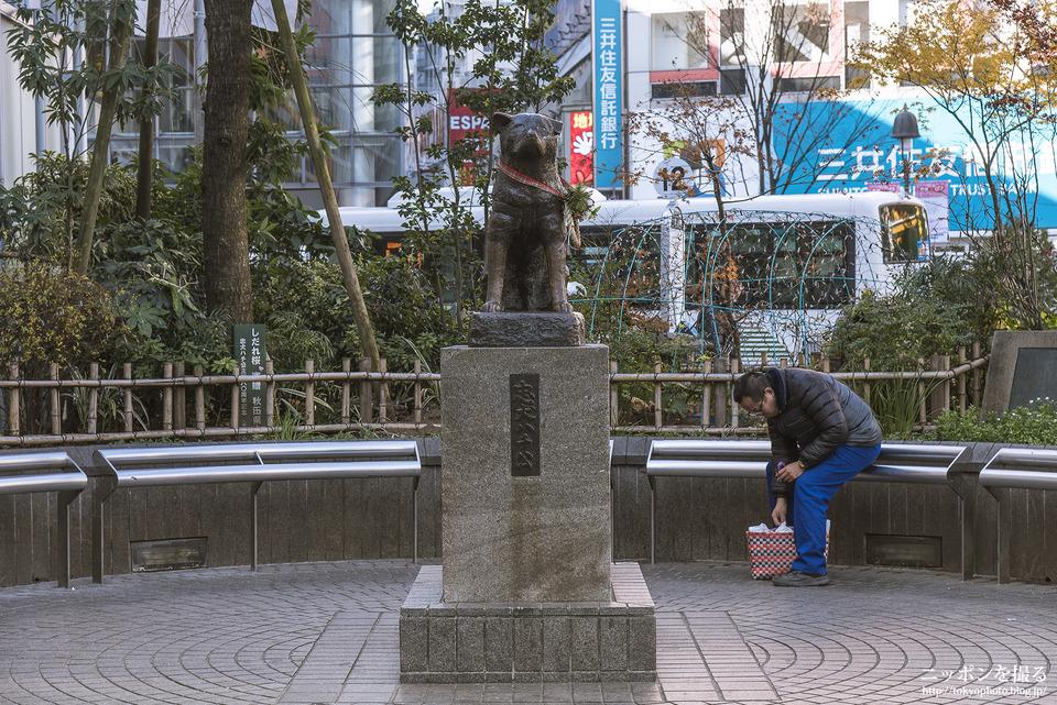 渋谷_0012
