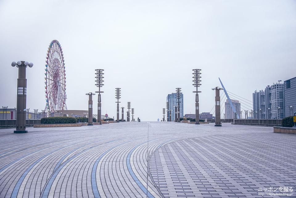 東京テレポート_0003