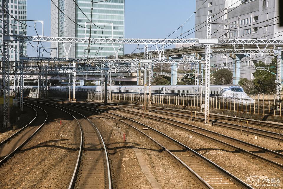 27山手線_田町-浜松町_0522