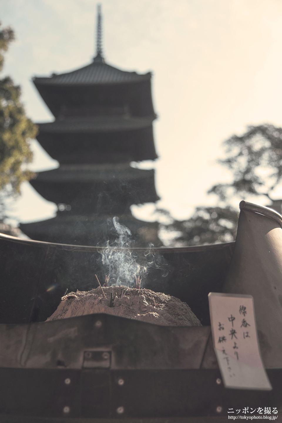 名古屋の撮影スポット_八事山興正寺_0004