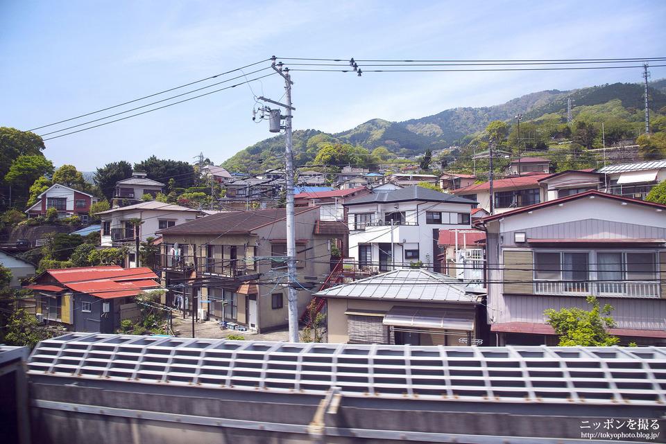 熱海-小田原_160422_0126