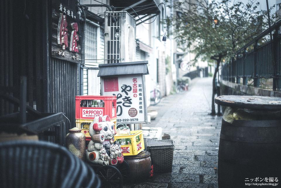 愛知県_名古屋市中区_ナディアパーク周辺_0172