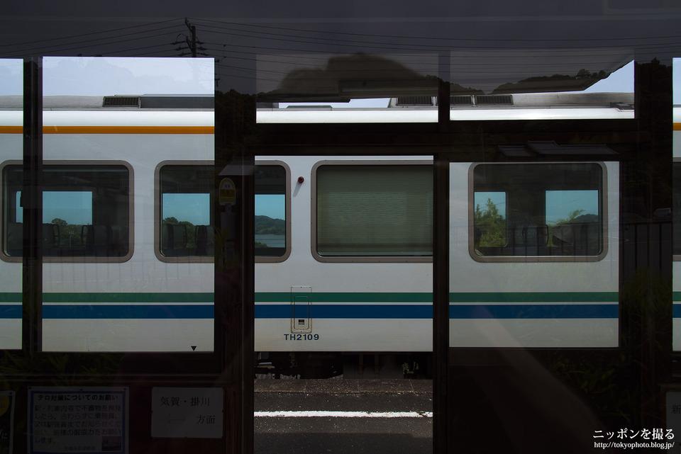 寸座駅_0120