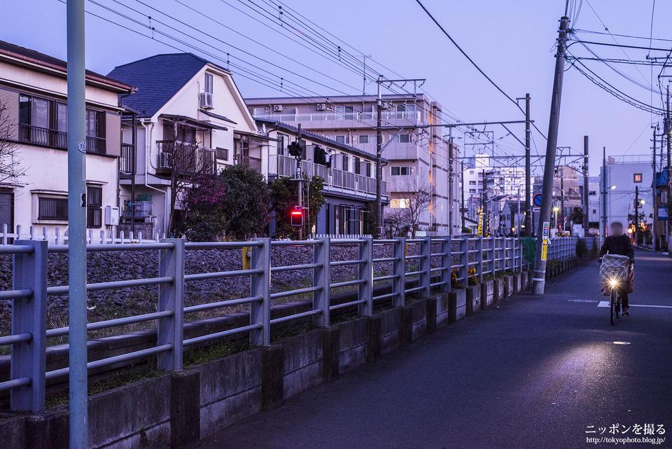 TM04_下丸子_1