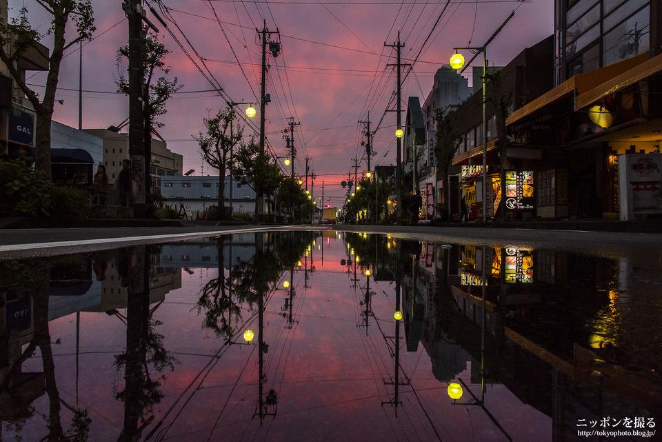 掛川大祭_1011