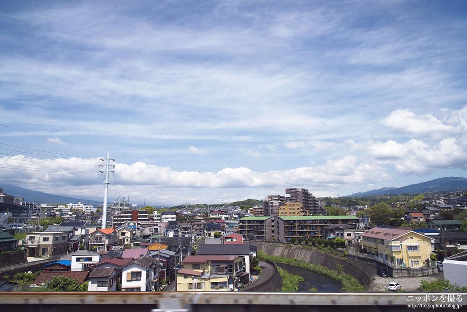 三島-熱海_160422_0122
