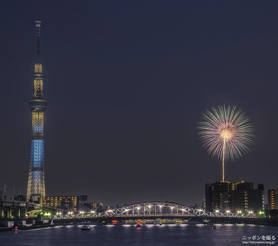隅田川花火大会_0000